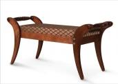 Мебелик Банкетка Тифани