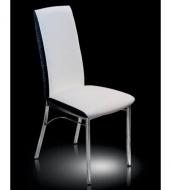 Собрание стул Сальери