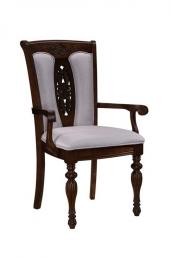 Кресло MK-4522-LW