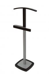 Мебелик Босс 7