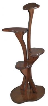 Мебелик Цветочница