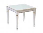 Мебелик В 82С