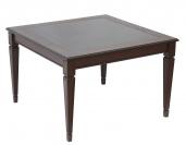 Мебелик В 80С