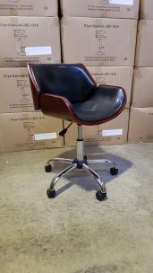 Барное кресло LM-4920