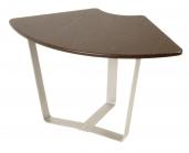 Мебелик Саут 4Д
