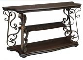 Мебелик  Лючия 2301
