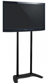 Allegri Техно-2