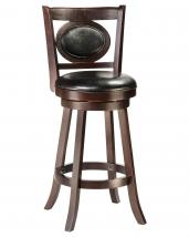 Барный стул LMB-1673
