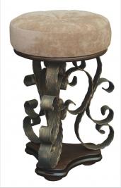 Мебелик  Банкетка Лючия 2501