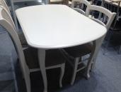 Кубика стол Женева-1