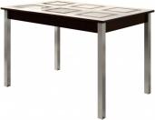 Кубика стол Пуэрто
