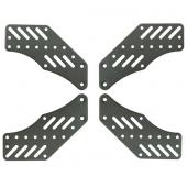 Kromax ADAPTER-600