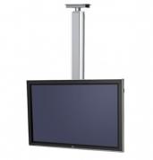 SMS Flatscreen X CH S1955