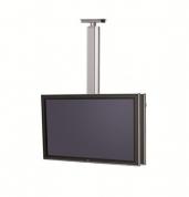 SMS Flatscreen X CH SD1955