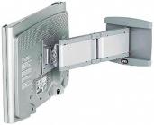 SMS Flatscreen WL 3D серый