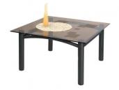 Мебелик Робер 2М черный