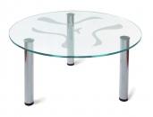 Мебелик Робер 6М