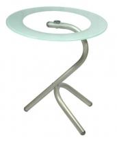 Мебелик Дуэт 5 металлик