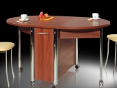 Собрание стол книжка Аллер 3