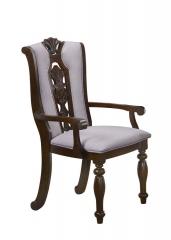Кресло MK-4525-LW ELISSA