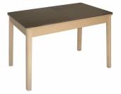 Кубика стол Бамберг-2