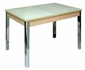 Кубика стол Бомбей-1