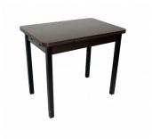 Кубика стол Милан-3