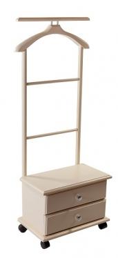 Мебелик В 23Н с ящиками