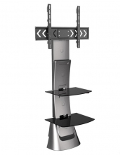 Arm media TRITON-10 light grey
