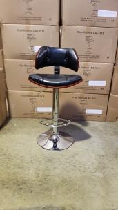 Барный стул LMZ-1039
