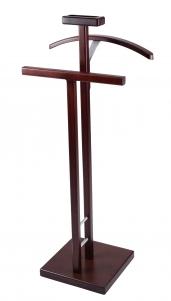 Мебелик Галант 340