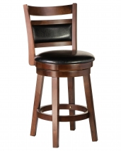Полубарный стул LMB-1678