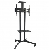 Arm media PT-STAND-3