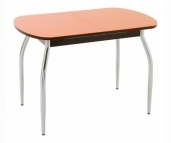 Кубика стол Портофино-1 без рисунка