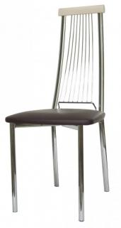 Кубика стул Капри-1