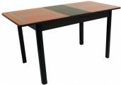 Кубика стол Ницца-2