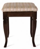 Мебелик Венеция 1 тем.коричневый