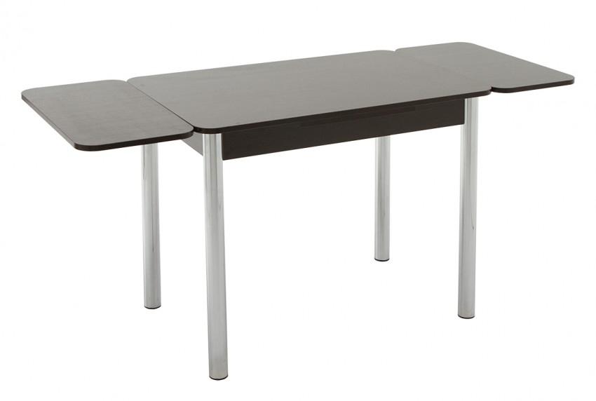 Кубика стол Милан-2