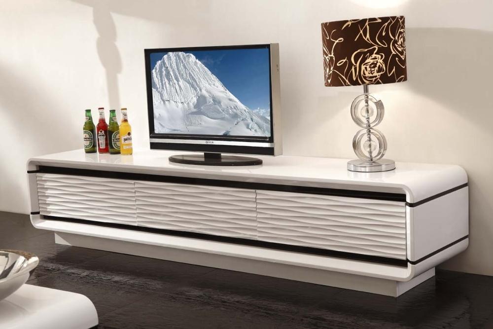 Тумба под телевизор в современном стиле фото своими руками