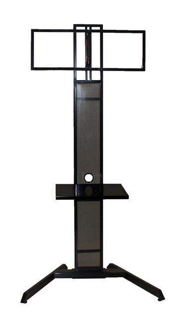 Allegri Техно-3 угловой стенд сетка