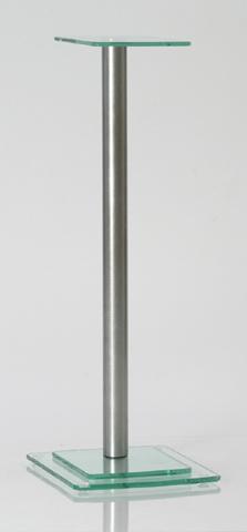Milli AC-3