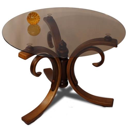 Мебелик Миледи