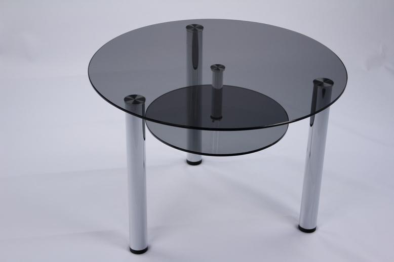 МК Кофейный столик Модерн 04