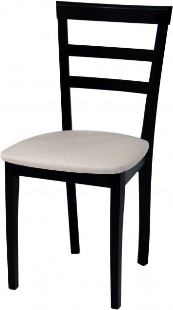 Кубика стул Адель