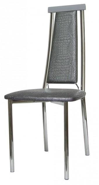 Кубика стул Капри-2