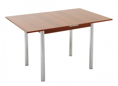 Кубика стол Питер