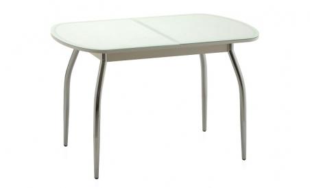 Кубика стол Касабланка-1