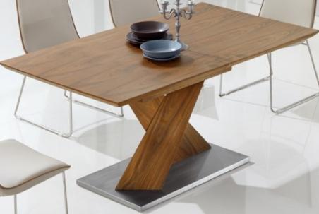 Деревянный стол MK-5504-OK