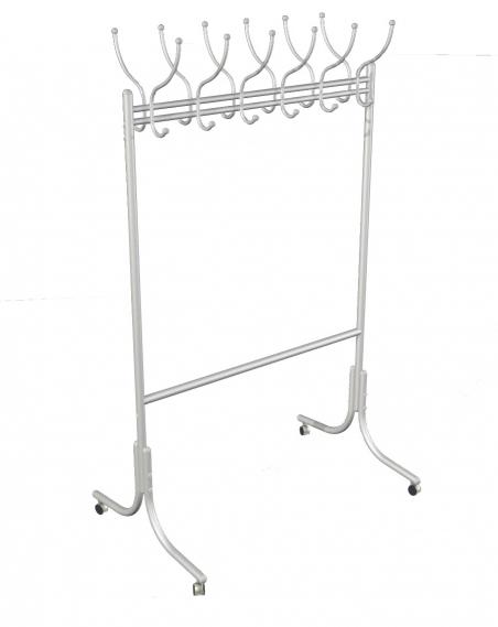 Мебелик М 11 на колесах