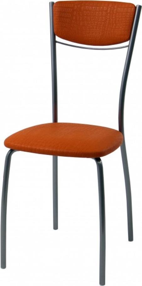 Кубика стул Олива-4